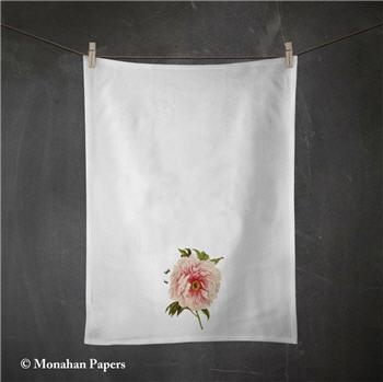 BOT203 Tea Towel - BOT203TT