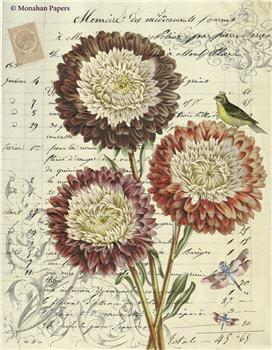 Botanical 60 - BOT60