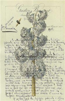 Botanical 34 - BOT34