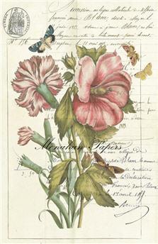 Botanical 40 - BOT40