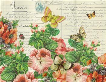 Botanical 58 - BOT58