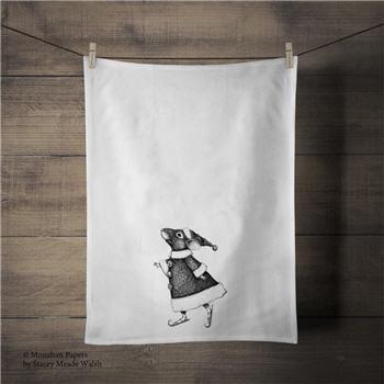 Tiny Tim Skater Mouse - SPS333