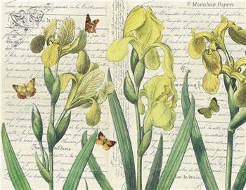 Botanical 57 - BOT57