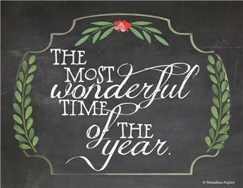 The Most Wonderful - C241-