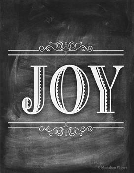 Joy - CH45