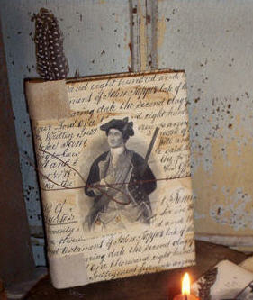 George Washington Journal-