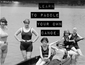 Learn To Paddle - Q10