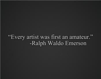 Every Artist - QE2