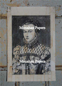 Elizabeth Paper Sheet