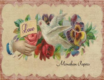 Love - V31