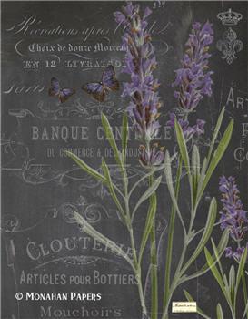 Botanical 206 - BOT206