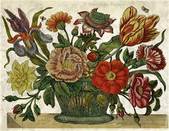 Botanical 90 - BOT90