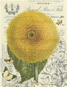Botanical 61 - BOT61
