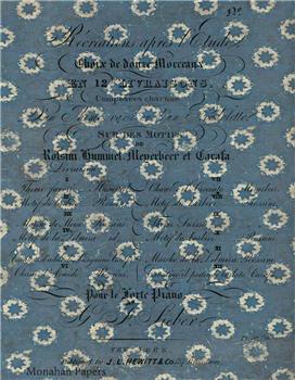 Domino Script Paper 1