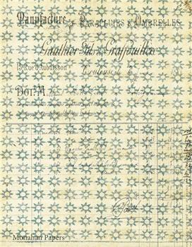 Domino Script Paper 4