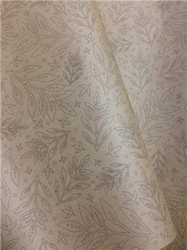 Leaves - KWSPS846