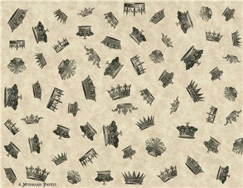 Crowns Paper - SPS289