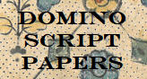 Domino Script Papers