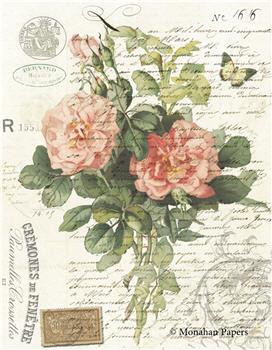 Botanical 67 - BOT67