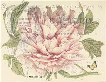 Botanical 68 - BOT68