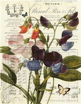 Botanical 92 - BOT92