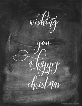 Wishing You - CH58