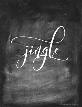 Jingle - CH59