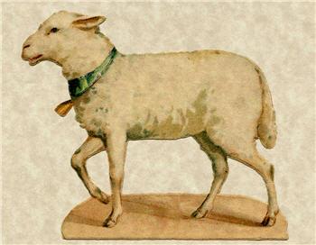 Lamb - E65