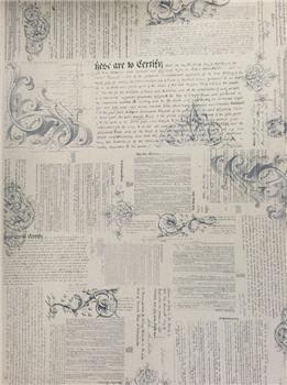 Scrolls & Documents - KWSPS831