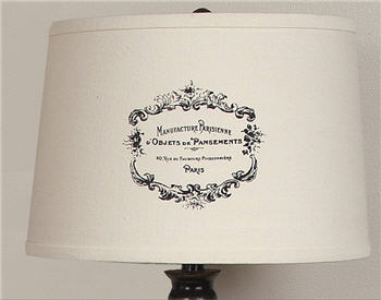 Parisienne Home Collection