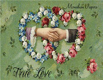 True Love - V2