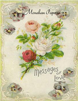 Messages Of Love - V6