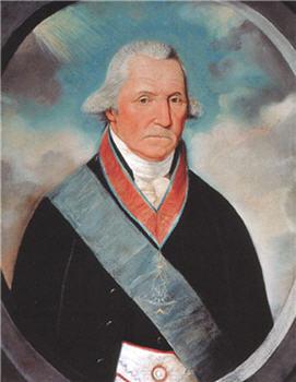 George Washington - X48